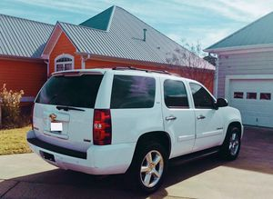 FastSale2OO7 Chevrolet Tahoe PriceFIRM$14OO for Sale in Alexandria, VA