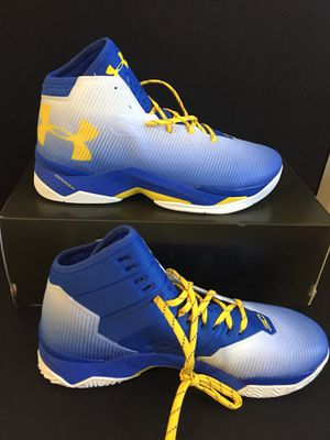 Curry 2 for Sale in Frederick, MD