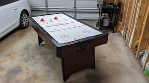 Dura -Glide Air Hockey Table for Sale in Goodyear, AZ