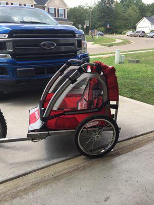 Bike trailer for Sale in Massillon, OH