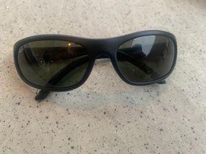 Ray Ban Phantom Sunglasses brand new for Sale in Anaheim, CA