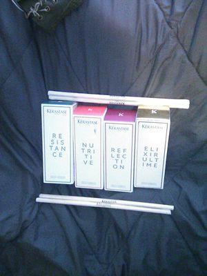 Kerastase Home Fragrance - Choose from 4 fragrances! for Sale in Seattle, WA