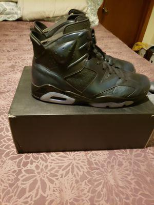 Jordan 6 for Sale in Andover, KS