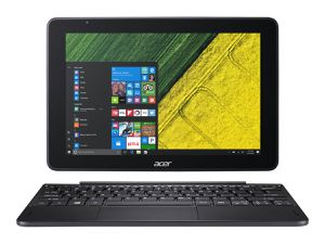 """Acer One 10 S1003-15NJ 10.1"""" Notebook for Sale in Beaumont, TX"""