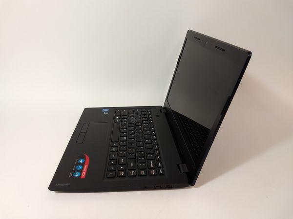"Lenovo IdeaPad 100S 14"" Intel Celetron"