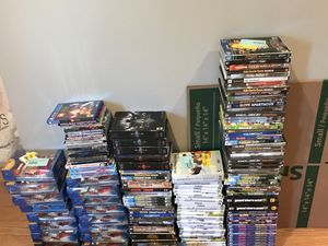 Slot Pc games for Sale in Millersville, MD