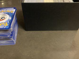 Pokémon Cards for Sale in Renton,  WA