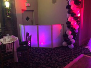Dj eventos for Sale in Fairfax, VA