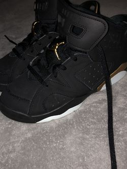 Jordan Size 3Y for Sale in Pekin,  IL