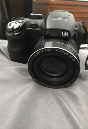 Fuji film Camera for Sale in Nashville, TN