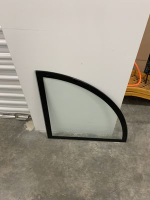 Glass table tops for Sale in Alexandria, VA