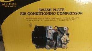 Truck a/c compressor for Sale in Tampa, FL