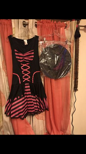 Witch costume for Sale in North Royalton, OH