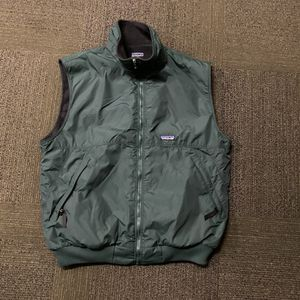 Patagonia Vest for Sale in Lynnwood, WA