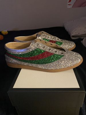 Gucci Shoes for Sale in Fort Worth, TX