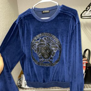 Versace Shirt for Sale in Durham, NC