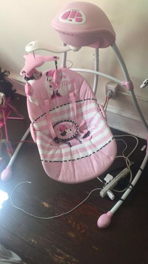 Baby swing for Sale in Lansdowne, PA
