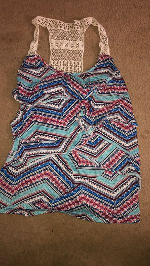 Tank top for Sale in Fenton, MO