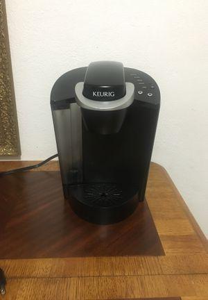 Keurig for Sale in Ocean Ridge, FL