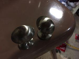 Kitchen cabinet hardware for Sale in Greer, SC