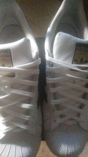 Adidas size 11 for Sale in Roswell, GA
