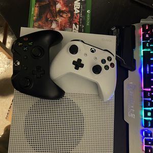 Xbox One S for Sale in Aloha, OR
