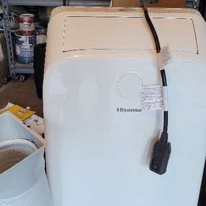 Portable AC Umit for Sale in Redmond, WA