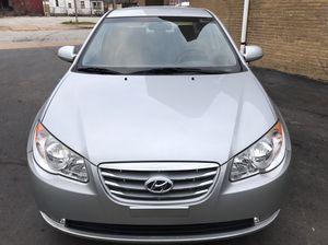 2010 Hyundai Elantra 107k for Sale in St. Louis, MO
