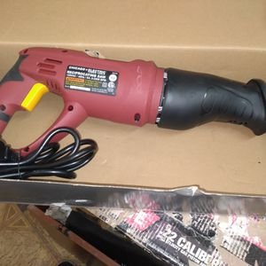 """Dual Action 6"""" Polisher / Sander for Sale in City of Industry, CA"""