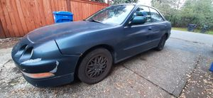 1996 Acura Integra part out 5 speed for Sale in Tacoma, WA