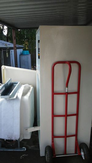 Fridge and dishwasher scrap for Sale in Vancouver, WA