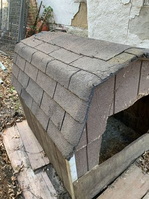 Used Large Dog House for Sale in Philadelphia, PA
