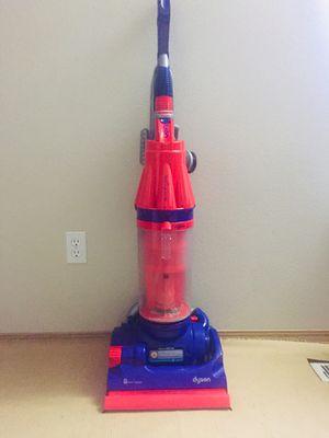 Dyson Vacuum for Sale in Everett, WA