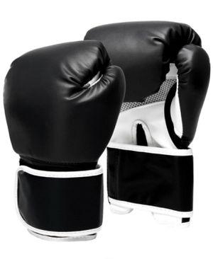 Boxing Gloves for Sale in Goleta, CA
