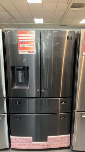 New And Used Appliance Parts For Sale In Orlando Fl Offerup
