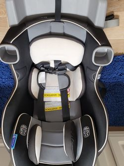 Graco Car Seat Infant to Toddler for Sale in Dunwoody,  GA