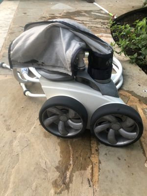 Polaris P39 Pool Cleaner for Sale in Austin, TX