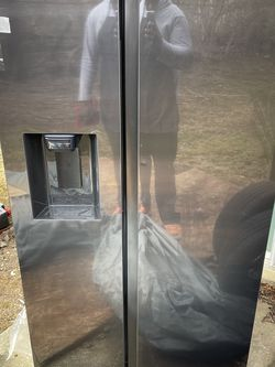 Refrigerator for Sale in Lexington,  KY