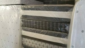 75% off mattresses and box spring sets. for Sale in Odenton, MD