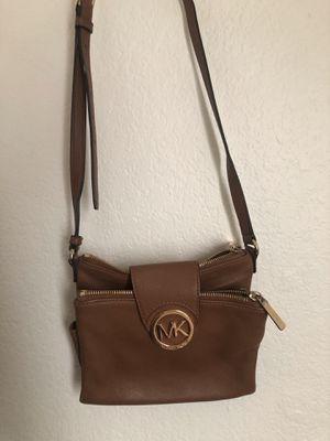 Michael Kors Messenger bag for Sale in Upland, CA