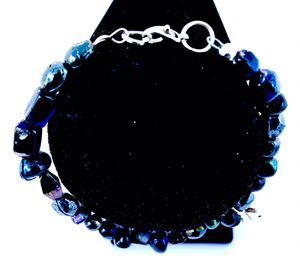 Women's beaded bracelet for Sale in Concord, NC