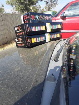 Truck for Sale in Perris, CA