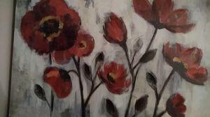 Original painting on canvas for Sale in Phoenix, AZ