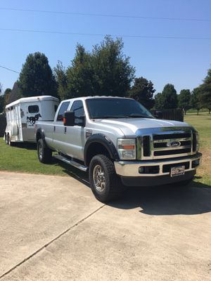 F350 Ford 2010 for Sale in Byron, GA