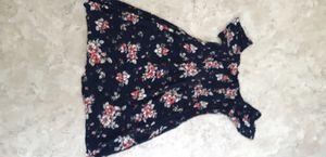 Cute summer dress for Sale in Clovis, CA