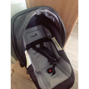 Baby car seat for Sale in Pueblo, CO