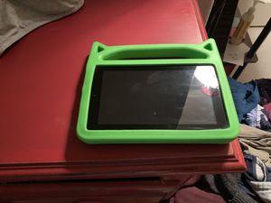 Kid's Amazon Fire Tablet for Sale in Phoenix, AZ