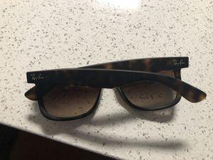 Ray Ban Sunglasses for Sale in Lodi, CA