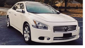 Perfectly 2011 Nissan Maxima FWDWheels for Sale in Columbus, OH