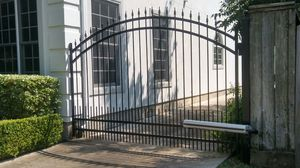 Gate Operator for Sale in Houston, TX